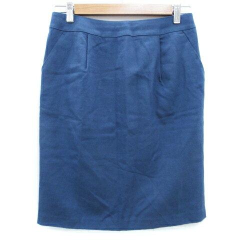ボトムス, スカート  SpickSpan Noble 38 FF4 210513