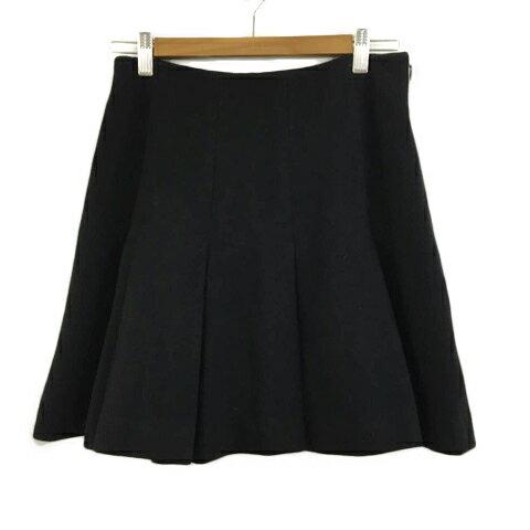 ボトムス, スカート  ESTNATION bis 38 210216