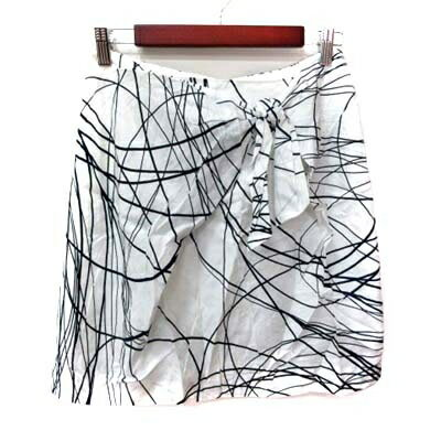 ボトムス, スカート  DES PRES 0 YI 200430