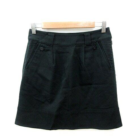 ボトムス, スカート  MACPHEE 38 ST 201118