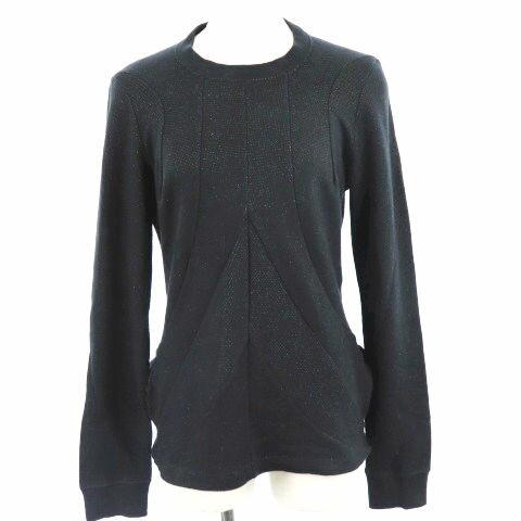 トップス, Tシャツ・カットソー  JUNYA WATANABE COMME des GARCONS T AD2005 RI5 191127