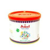 【Amul
