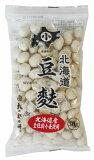 小山製麩北海道全粒粉豆麩 30g 8個