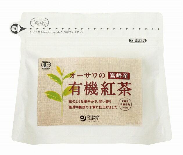 茶葉・ティーバッグ, 紅茶  60g(3g20) 4