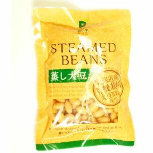 豆類, 大豆  100g3