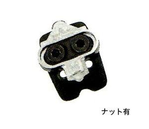 【SHIMANO】 シマノ PEDAL ペダル SM-SH 56 クリートセット 【Y41S98090】【SHIMANO】 シマノ ...