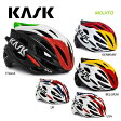 【送料無料※北海道・沖縄県除く】16 KASK カスク Helmet ヘルメット MOJITO モヒートフラッグ
