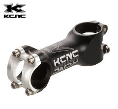 【KCNC】ケーシーネヌシー ステム FLY RIDE フライライド 31.8mm 50【683051】60【683052】70...