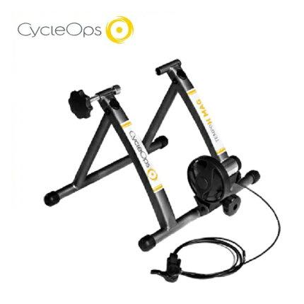 (送料無料※北海道・沖縄県除く)CycleOpsサイクルオプストレーナーTEMPOHMAGテンポHマグ(990230)(0125270131732)
