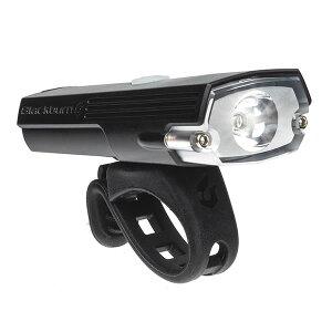 (BLACKBURN) ブラックバーン ライト DAYBLAZER 400 FRONT デイブレーザー400