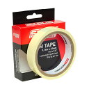 STANS NO TUBES スタンズ ノーチューブス RIM TAPE 10yd(9.14m)×21mm リムテープ(183720000205)