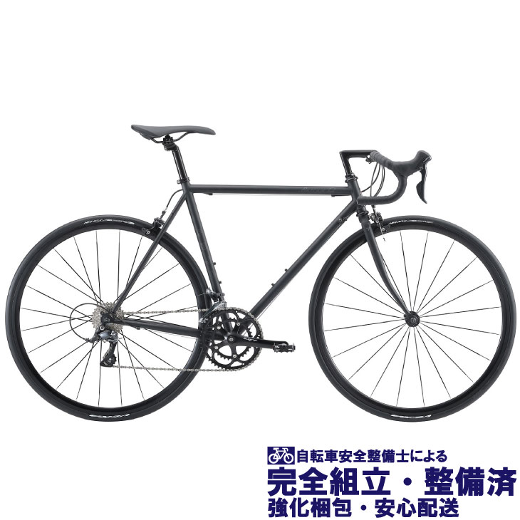 自転車・サイクリング, ロードバイク ( 2020 FUJI BALLAD OMEGA
