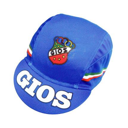 【GIOS】ジオスボトル