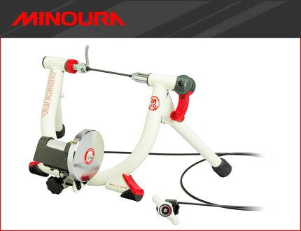 【送料無料】【MINOURA】ミノウラTRAINERトレーナーLR240