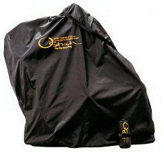 【OSTRICH】オーストリッチCARRY BAG 輪行袋 SL-100【4562163941324】【OSTRICH】オーストリ...