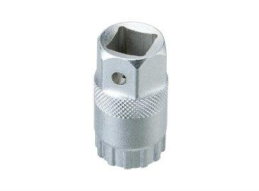 (ネコポス便対応商品)(TOPEAK)トピーク TOOL ツール Freewheel Remover フリーホイールリムーバー(TOL30400)(4712511833461)