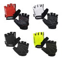 (FORCE)フォース Terry Glove テリーグローブ グローブ その1