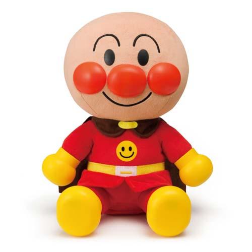 ねぇアンパンマン はじめてのおしゃべりDX (北海道・沖縄を除く) アガツマ知育玩具おもちゃ