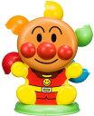 アンパンマンの水車【クレジットOK!】アガツマ 水遊び アンパンマン おもちゃ