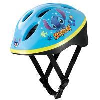 スティッチヘルメットアイデス自転車と一緒にお買い上げいただきましたら、2310(税込)に訂正させていただきます。