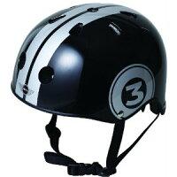 MINI(ミニ)キッズヘルメット【クレジットOK!】M&M子供用ヘルメット