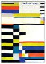 【送料無料】Bauhaus/バウハウス《RuthconsemullerGobelin1930/IBH70040》☆額付グラフィックアートポスター通販☆●