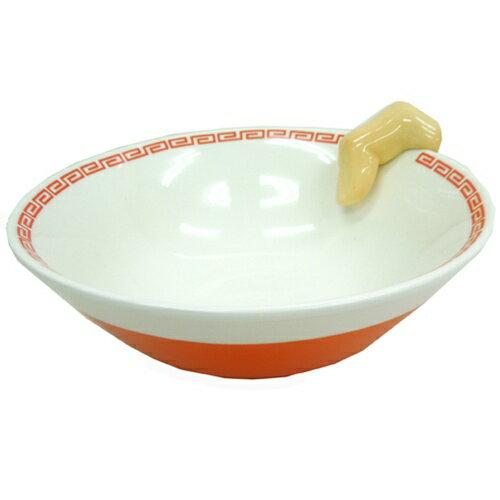 おしゃれ食器 テーブルウェア サラダボウル 可愛い メラミン食器