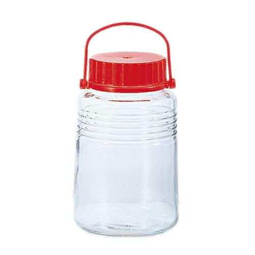 保存容器・調味料入れ, 保存容器・キャニスター A5 6 761 4000ml