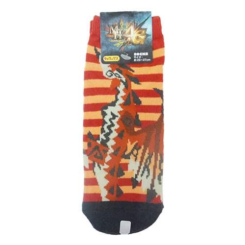 靴下・レッグウェア, 靴下  GY 25-27cm