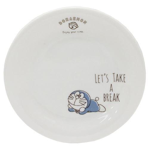 食器, 皿・プレート 17cm Joyful Time secp100 128