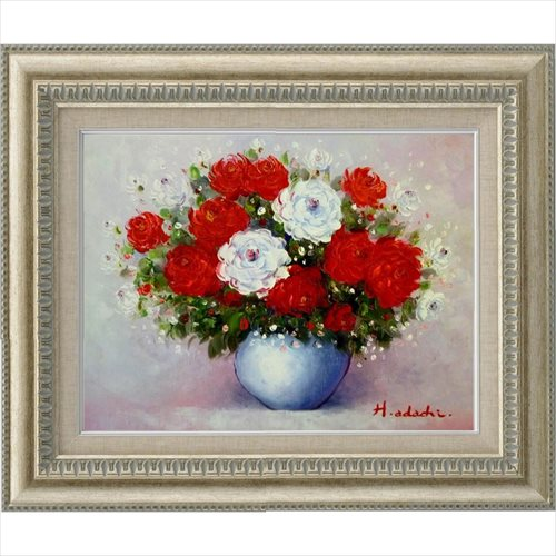 絵画, 日本画  F6 5647cm 101211