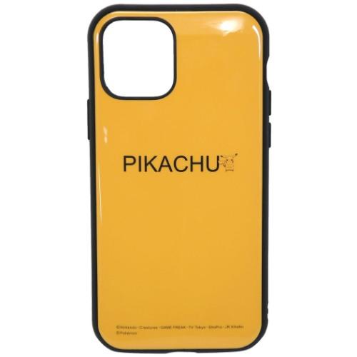 スマートフォン・携帯電話アクセサリー, ケース・カバー 12 12 iPhone12 iPhone12 Pro