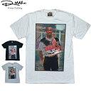 【あす楽】R MAX プリントTシャツ Michael Jordan マイケル・ジョーダン エアジョーダン1【ブラック/ホワイト/グレー/黒/白/灰/BLACK/WHITE/GREY】ストリート【M/L/XL】