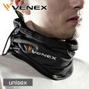 VENEX 2WAYコンフォート ベネクス リカバリーウェア...
