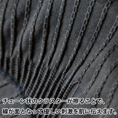 【送料無料】VENEXベネクスリカバリーウェアリチャージProロングスリーブメンズ