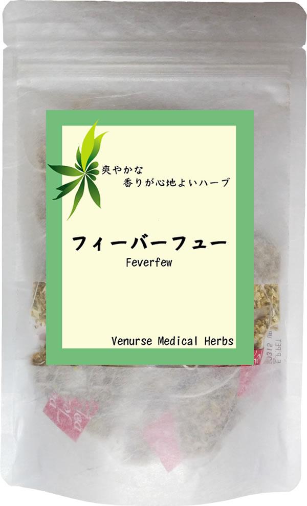 茶葉・ティーバッグ, ハーブティー  15 ( )
