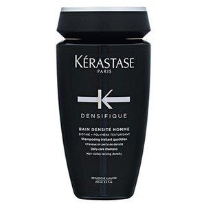 国内正規品【KERASTASE】ケラスターゼ デンシフィック バン デンシフィック オム 250ml メンズ用シャンプー メンズクレンジング