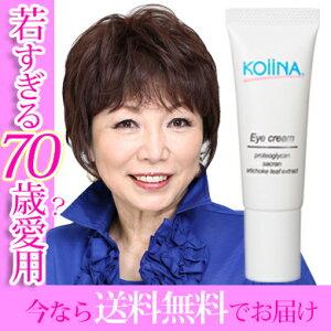Koiinaアイクリーム18g価格