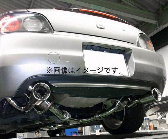 排気系パーツ, マフラー  HKS Super Sound Master HONDA S2000 AP2 F22C 0511-0909 (32023-AH001)