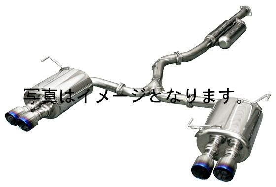 排気系パーツ, マフラー  HKS WRX S4 VAG FA20(TURBO) 1408- (31029-AF013)