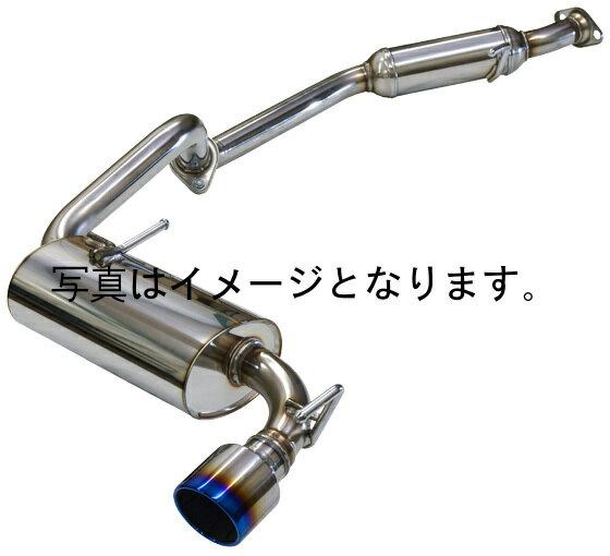 排気系パーツ, マフラー  HKS JB64W R06A(TURBO) 1807- 31029-AS004