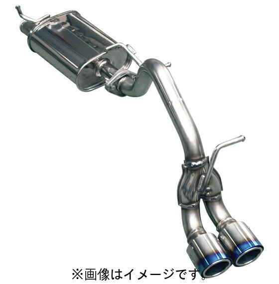 排気系パーツ, マフラー  HKS LEGAMAX Sports SUZUKI R MH55S R06A-WA05A 1702-1912 (31021-AS002)