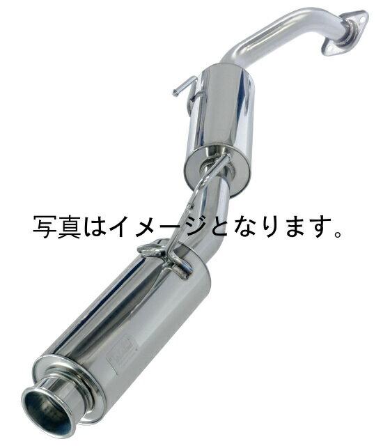 排気系パーツ, マフラー  HKS TYPE-H NISMO K13 HR15DE 1312- 32016-AN016