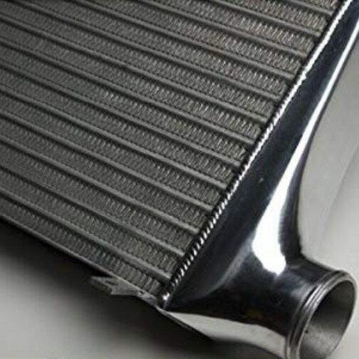 冷却系パーツ, インタークーラー HPI EVOLVE SPEC-S S II JZX100 1JZ-GTE (HPIC-T0301)