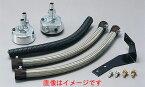トラスト TRUST GReddy オイルエレメント移動キット TOYOTA トヨタ レビン/トレノ AE86 4A-GE 83.5-87.5 (12014900)