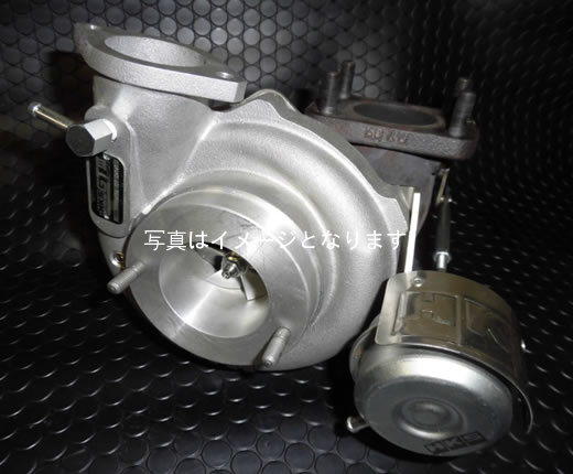 排気系パーツ, タービンキット  HKS SPORTS TURBINE KIT (ACTUATOR SERIES) () GT III TOYOTA II JZX100 1JZ-GTE 9609-0010 (11004-AT004)