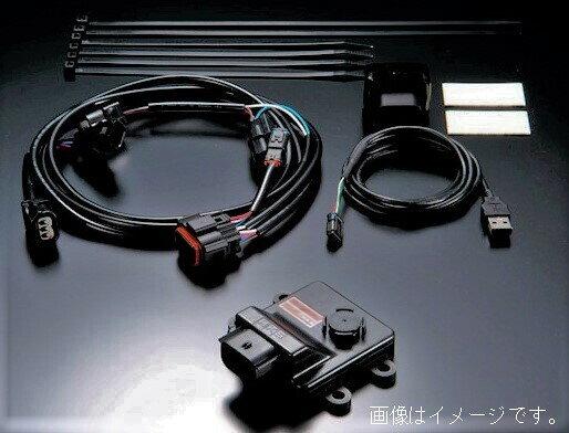 電子パーツ, その他  HKS POWER EDITOR VEHICLE SPECIFIC KIT TOYOTA ARS220 1806- (42018-AT003)