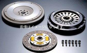 駆動系パーツ, クラッチ HKS LA LA CLUTCH HONDA S2000 AP1 F20C 9904-0510 6 (26010-AH002)