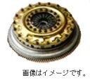 OS技研 ツインプレートクラッチ 多板式タイプ TSシリーズ TS2...