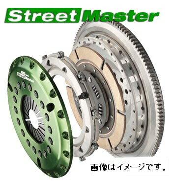 OS技研 OS ICP for LOTUS ストリートマスター シングルメタル ハード (GT1CD) LOTUS ロータス Exige エキシージ CUP190 2ZZ-GE (2006)